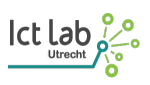 ICT Lab Utrecht