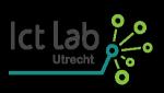 ICT Lab Utrecht